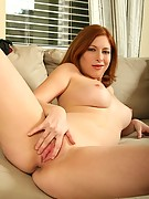 Ginger Photo 12